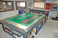 UV-Inkjet-5ftx10ft